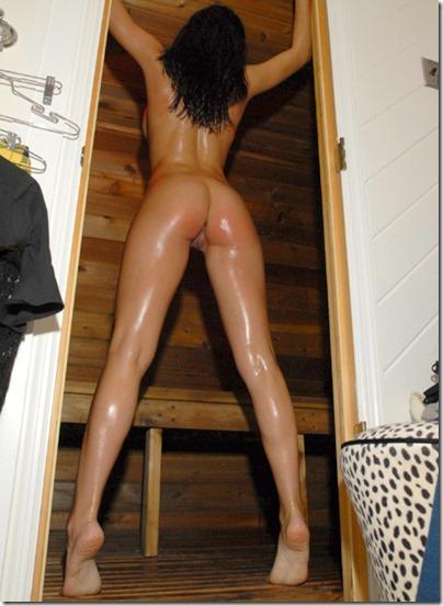 philflash janessa revealing her hot body